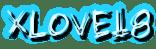 XLOVE18 | Worlds Best Porn Site