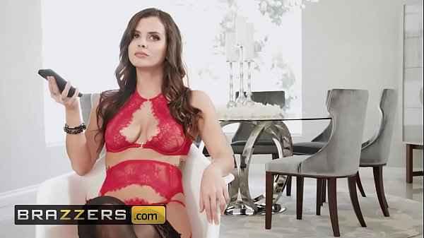 Day With A Pornstar – (Abigail Mac, Keisha Gray, Markus Dupree) – Abigail and Keisha – Brazzers