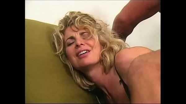 Alessandra porn sex pics