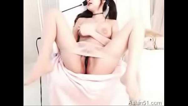 Kbj Kim Ha Neul Porn