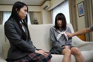 230OREX-105 230OREX Ruka-chan Who You Met In A Relationship System Into Your Room And Shoot A Halo